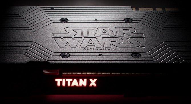 Znamy szczegóły dotyczące NVIDIA Titan Xp Collector's Editio [2]