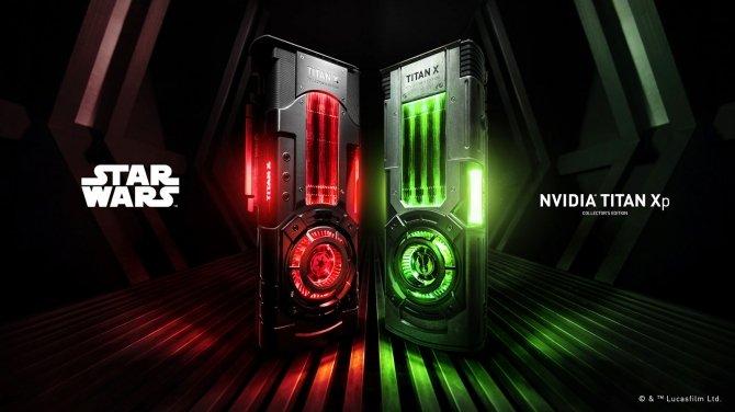Znamy szczegóły dotyczące NVIDIA Titan Xp Collector's Editio [3]