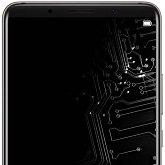 Honor V10 - nowy smartfon Huawei z topową specyfikacją