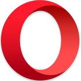 Premiera przeglądarki Opera 49: przeglądaj, gadaj i oglądaj filmy VR
