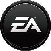 EA rozważa zakończenie corocznego wydawania gier sportowych