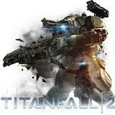 Respawn Entertainment kupione przez EA - Będzie Titanfall 3