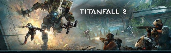 Respawn Entertainment kupione przez EA - Będzie Titanfall 3 [1]