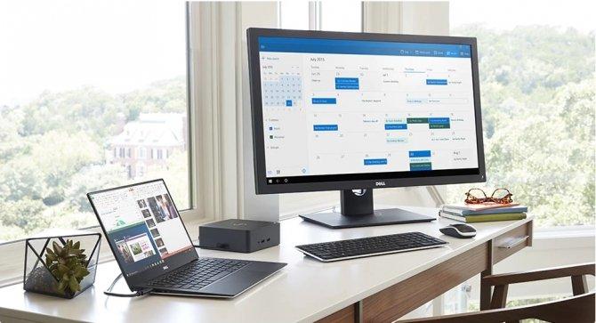 Dell XPS 15 (2018) pojawi się w wersji z ekranem 5K [2]
