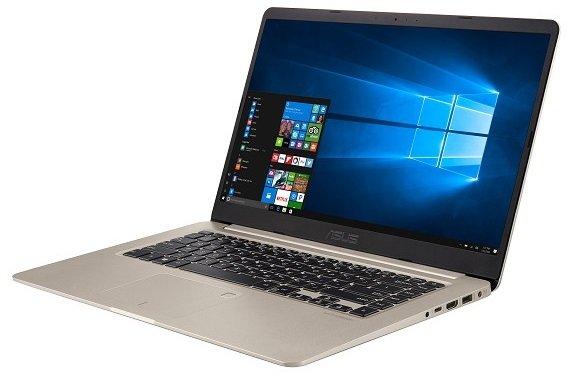 Które laptopy ASUS Zenbook otrzymają CPU Kaby Lake Refresh? [5]