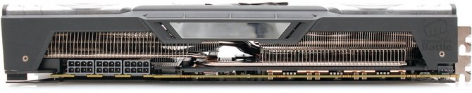 Niereferencyjna Sapphire RX Vega 64 NITRO na zdjęciach [3]