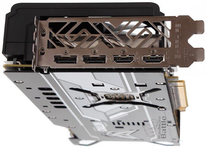 Niereferencyjna Sapphire RX Vega 64 NITRO na zdjęciach [6]