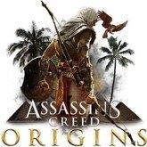 Assassin's Creed: Origins - Aktualizacja testu o wyniki CPU