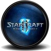 Blizzard oferuje StarCraft II: Wings of Liberty za darmo