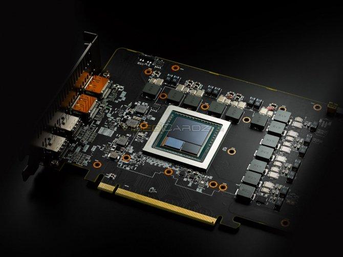 PowerColor Radeon RX Vega 64 - kolejny niereferent w drodze [2]
