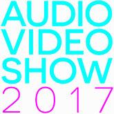 Audio Video Show: magia dźwięku, obrazu i zasobnego portfela