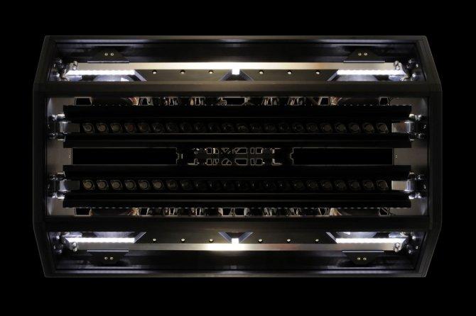 Audio Video Show: magia dźwięku, obrazu i zasobnego portfela [4]