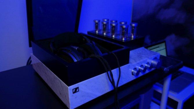 Audio Video Show: magia dźwięku, obrazu i zasobnego portfela [7]