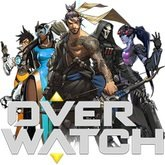 Overwatch - Nowa postać wsparcia debiutuje w grze
