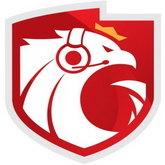 Finały Polskiej Ligi Esportowej odbędą w przyszłym miesiącu
