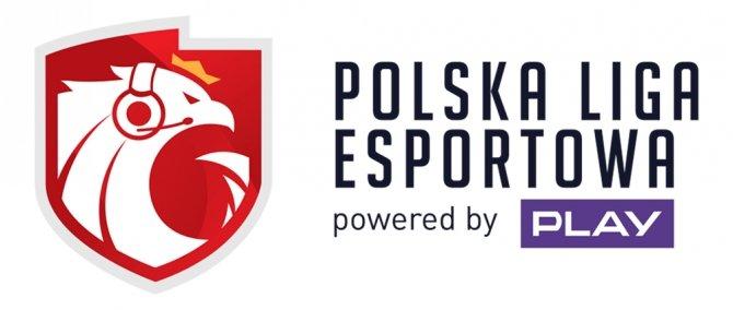 Finały Polskiej Ligi Esportowej odbędą w przyszłym miesiącu [1]