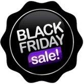 Live: Najlepsze oferty na Czarny Piątek i Cyber Poniedziałek