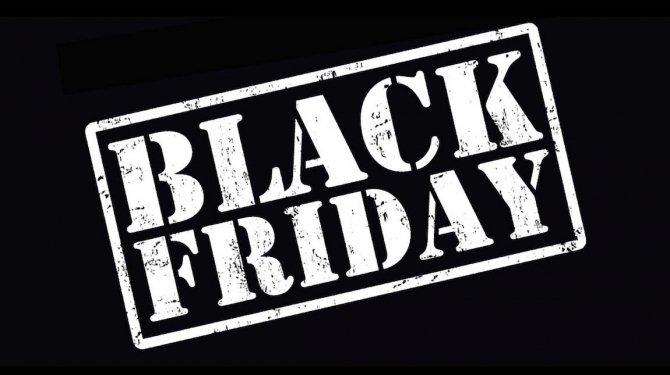 Live: Najlepsze oferty na Czarny Piątek i Cyber Poniedziałek [1]