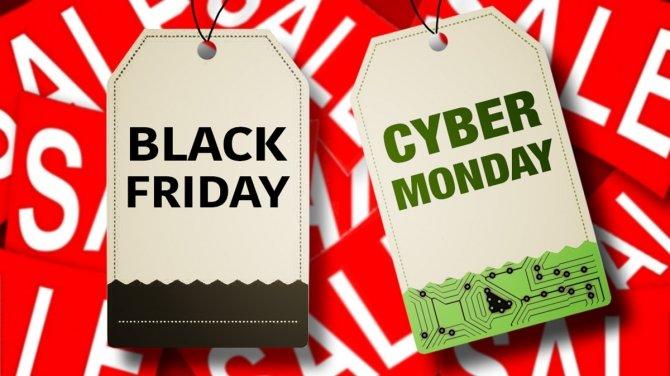 Live: Najlepsze oferty na Czarny Piątek i Cyber Poniedziałek [3]