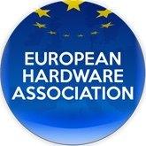 Wyniki głosowania European Hardware Community Awards 2017