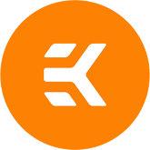EK MLC Phoenix - Modularne, gotowe zestawy All in One