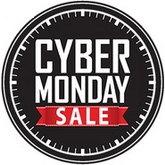 Live: Najlepsze oferty i promocje na Cyber Poniedziałek