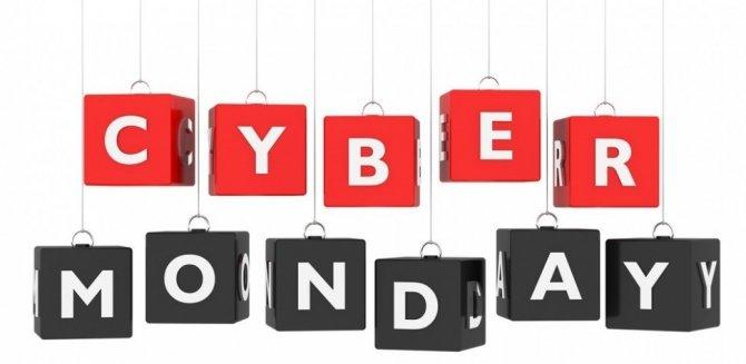 Live: Najlepsze oferty i promocje na Cyber Poniedziałek [2]