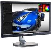 Philips prezentuje monitor 328P6AUBREB ze wsparciem dla HDR