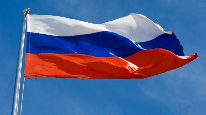 Rosja chce stworzyć swój własny zapasowy internet już w 2018 [1]
