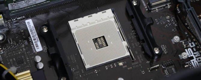 AMD zdradza szczegóły dotyczące układów Vega 11 i Ryzen 2 [3]
