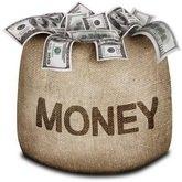 Rosną przychody z cyfrowej dystrybucji gier i mikropłatności