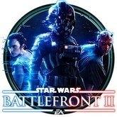 W plikach Star Wars Battlefront II odkryto sekretne menu...