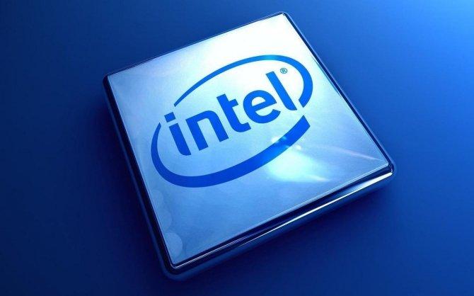 Nowe procesory Intel Coffee Lake i Cascade Lake-X już w 2018 [2]