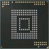 Samsung Electronics uruchamia produkcję pamięci eUFS 512 GB