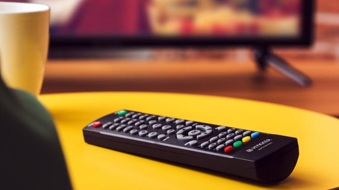 Szukasz nowego, taniego telewizora? To leć do Biedronki! [3]