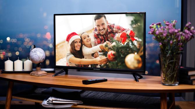 Szukasz nowego, taniego telewizora? To leć do Biedronki! [5]