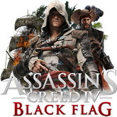 Ubisoft rozdaje Assassin's Creed IV: Black Flag za darmo
