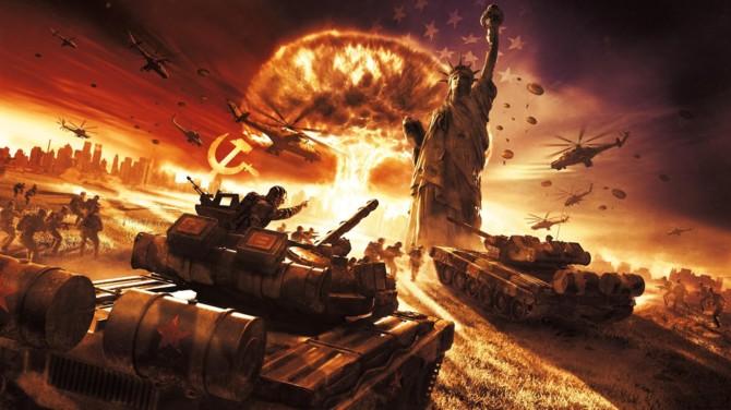Ubisoft rozdaje Assassin's Creed IV: Black Flag za darmo [2]