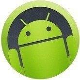 Debiutuje Android 8.1 i Android Go dla słabszych smartfonów