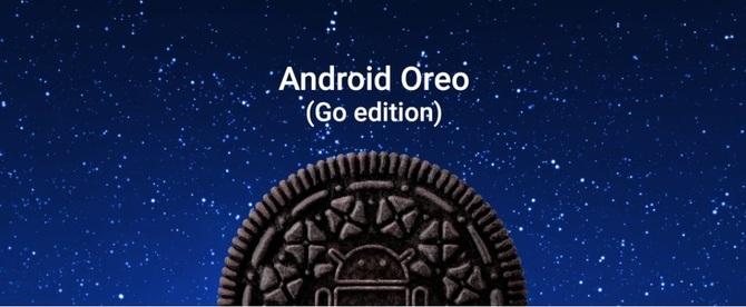 Debiutuje Android 8.1 i Android Go dla słabszych smartfonów [2]