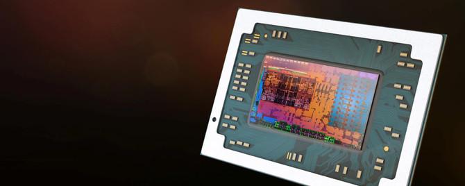 AMD zawiązuje współpracę z Qualcommem w sprawie modemów LTE [1]