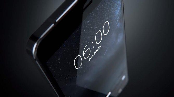 Przyszłoroczna Nokia 6 dostanie Snapdragona 660? [2]