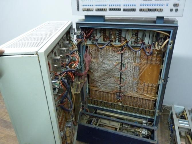 PureRetro: Urodziny Muzeum Historii Komputerów i Informatyki [4]