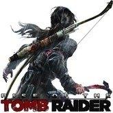 Square Enix oficjalnie potwierdził nową część Tomb Raider