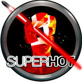 Superhot: Mind Control Delete - graliśmy w nowy dodatek!