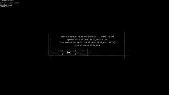 NVIDIA TITAN V - Pierwsze wyniki wydajności karty graficznej [13]