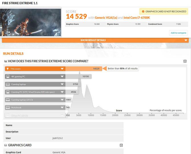 NVIDIA TITAN V - Pierwsze wyniki wydajności karty graficznej [6]