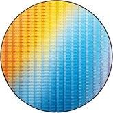 TSMC wyłoży 20 mld dolarów aby opracować litografię 3 nm