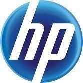Uwaga:W laptopach HP ponownie pojawił się złośliwy keylogger