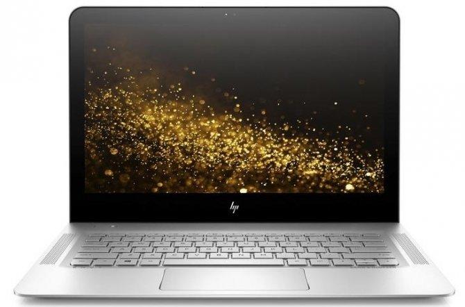 Uwaga:W laptopach HP ponownie pojawił się złośliwy keylogger [1]